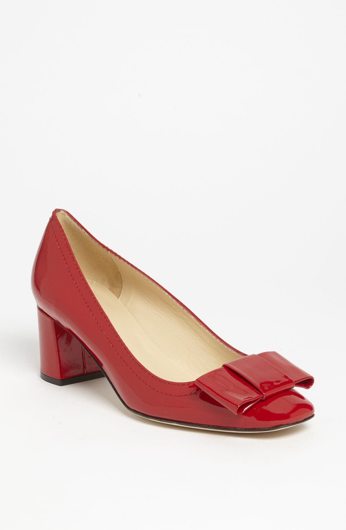 Alternate Image 1 Selected - kate spade new york 'dijon' pump