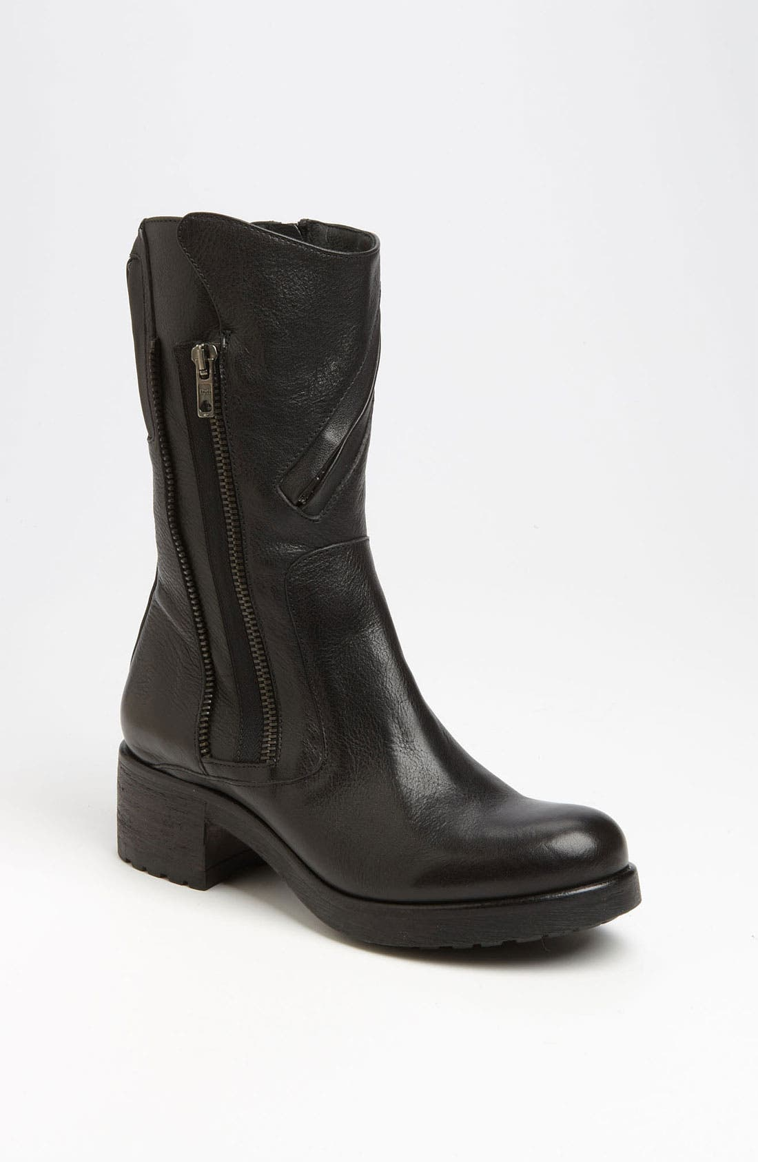 Alternate Image 1 Selected - Vera Wang Footwear 'Evie' Boot