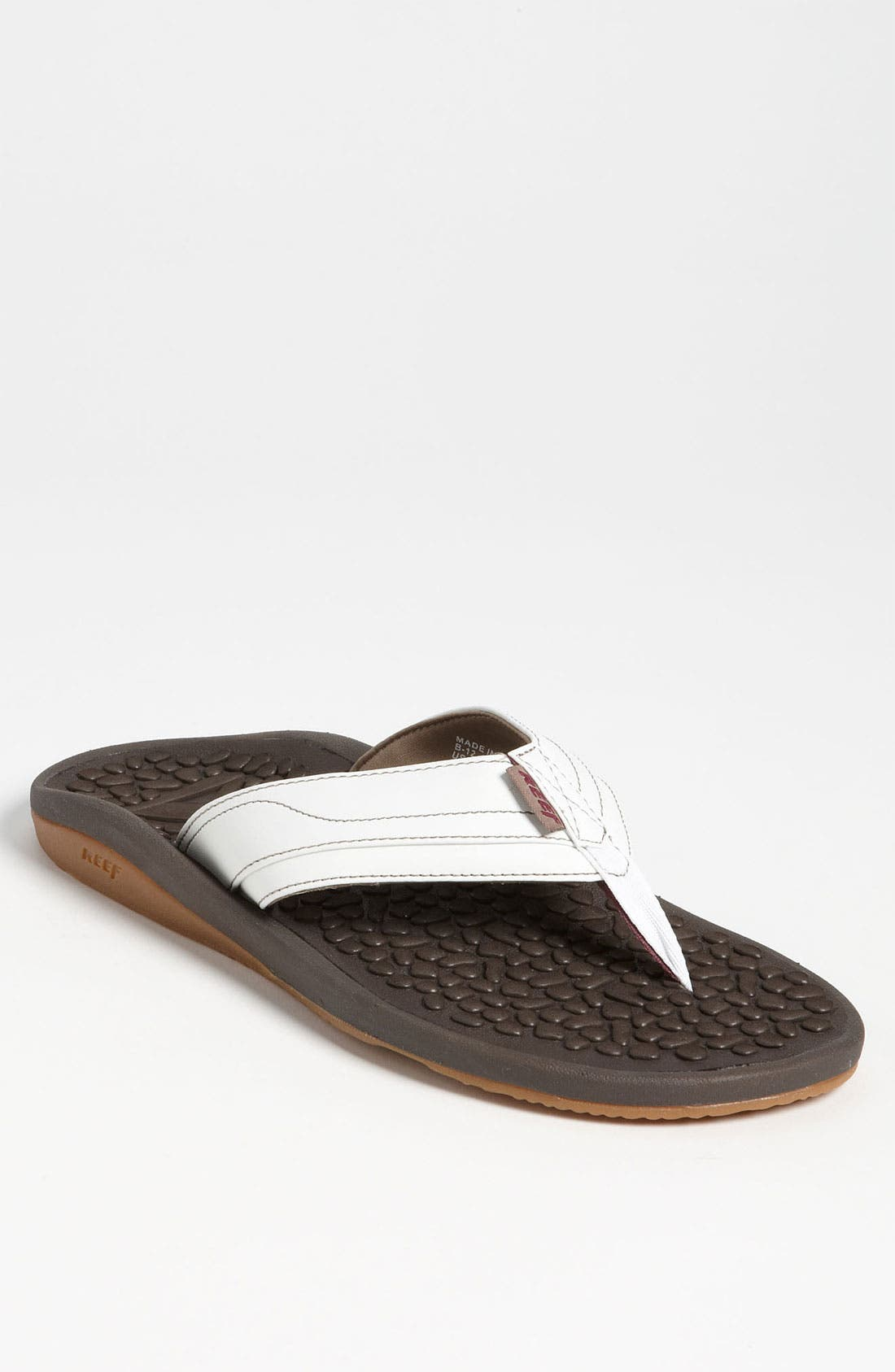 Main Image - Reef 'Playa' Flip Flop
