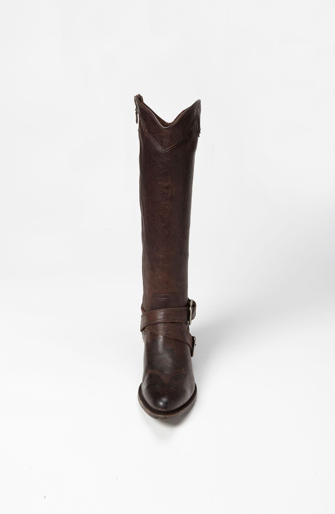 Alternate Image 3  - Matisse 'Wild West' Boot