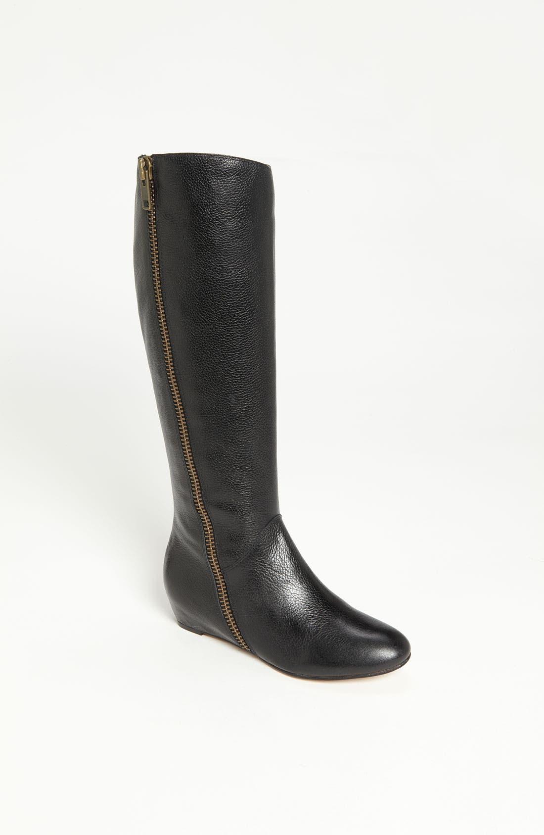 Alternate Image 1 Selected - Corso Como 'Doyle' Boot