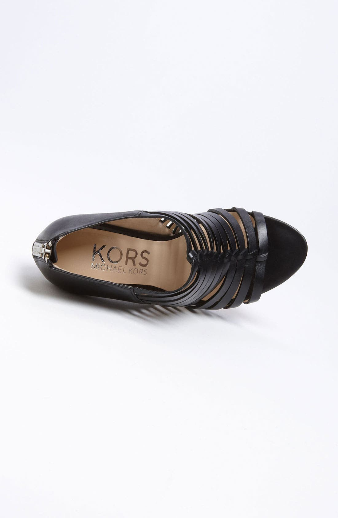 Alternate Image 3  - KORS Michael Kors 'Fagan' Sandal