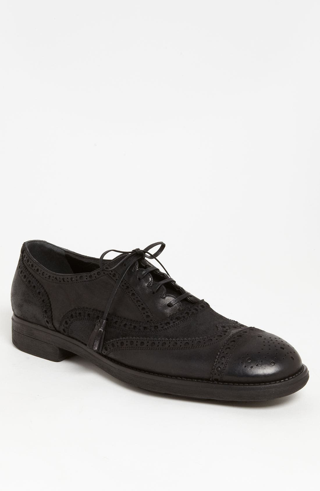 Alternate Image 1 Selected - Dolce&Gabbana Wingtip