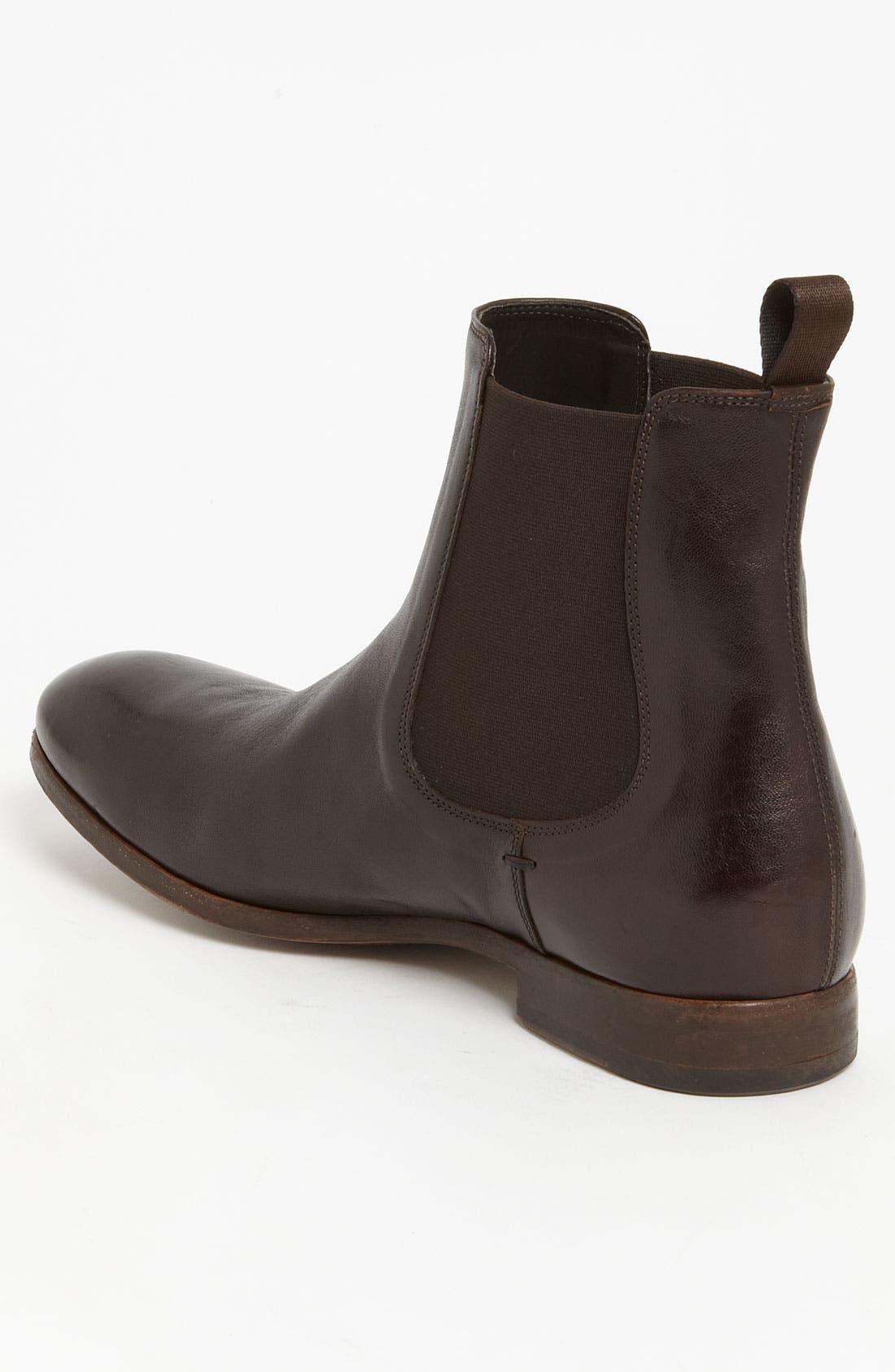 Alternate Image 2  - Paul Smith 'Otter' Chelsea Boot