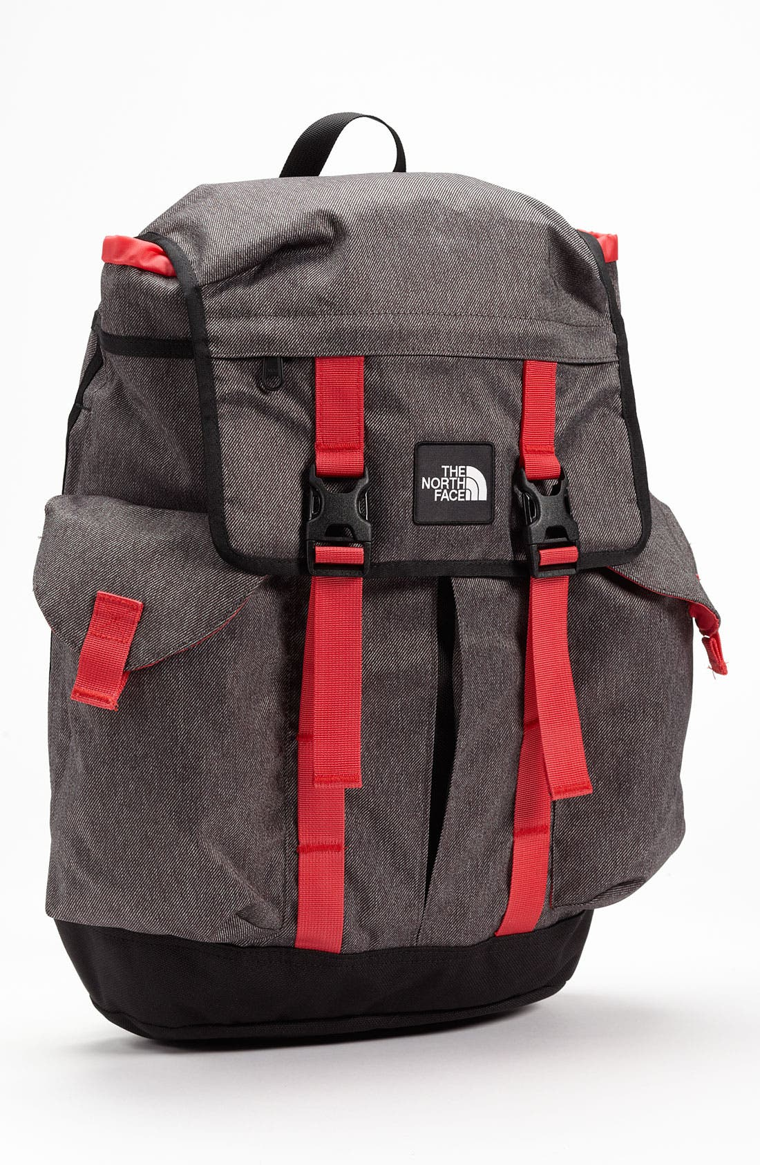 Alternate Image 1 Selected - The North Face 'Amirite' Backpack