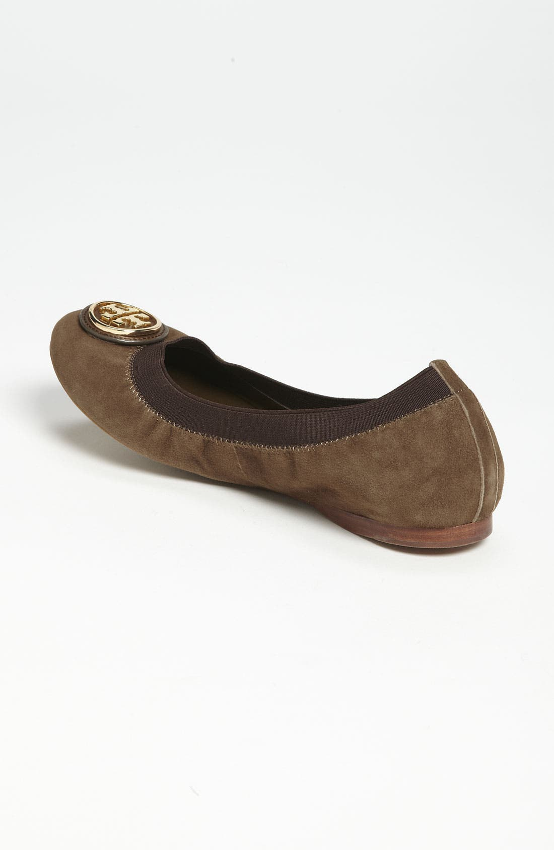 Alternate Image 2  - Tory Burch 'Caroline 2' Flat