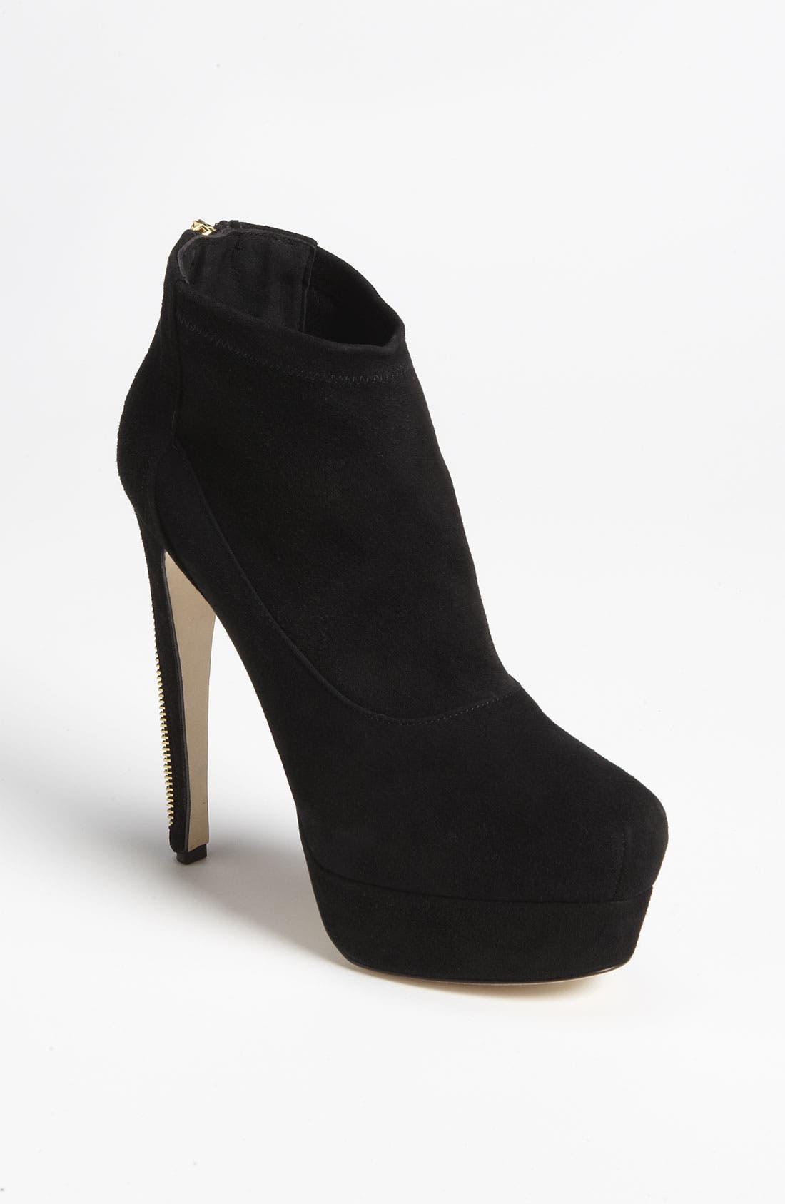Alternate Image 1 Selected - Brian Atwood 'Visconti' Demi Bootie