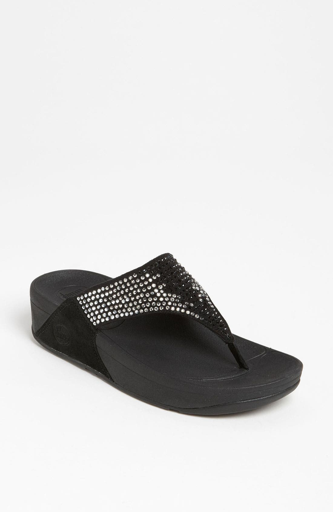 Main Image - FitFlop 'Flare' Sandal