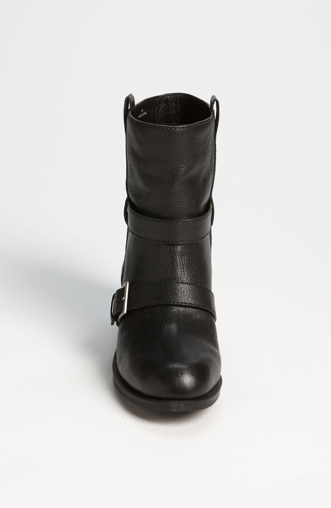 Alternate Image 3  - Cole Haan 'Alix' Moto Boot