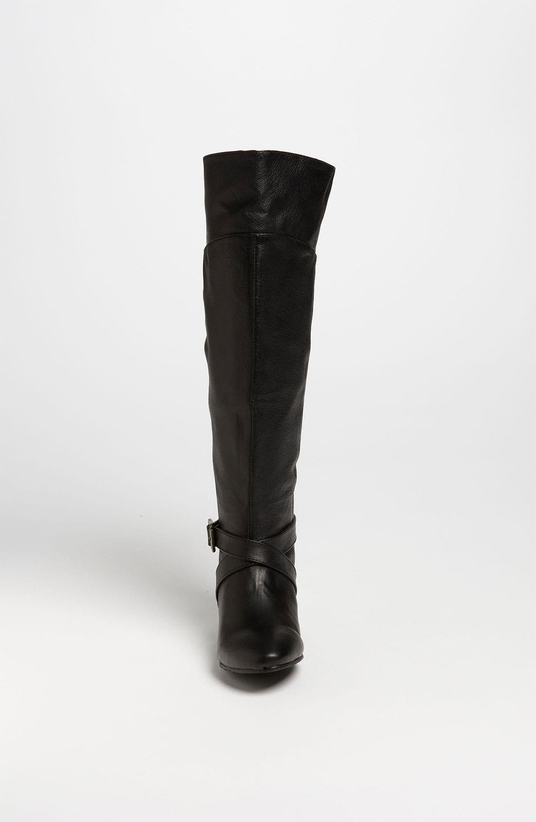 Alternate Image 3  - Chinese Laundry 'Spring Street' Boot (Wide Calf)