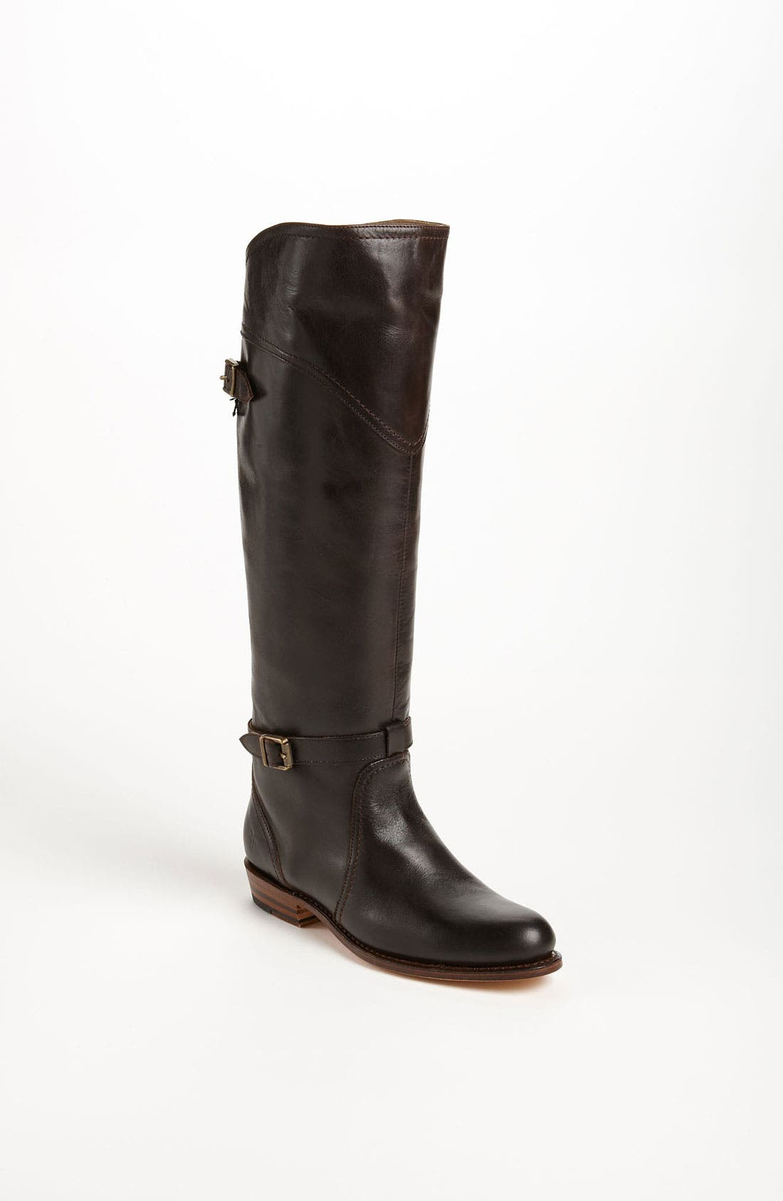 Alternate Image 1 Selected - Frye 'Dorado' Riding Boot (Regular Retail Price: $547.95)