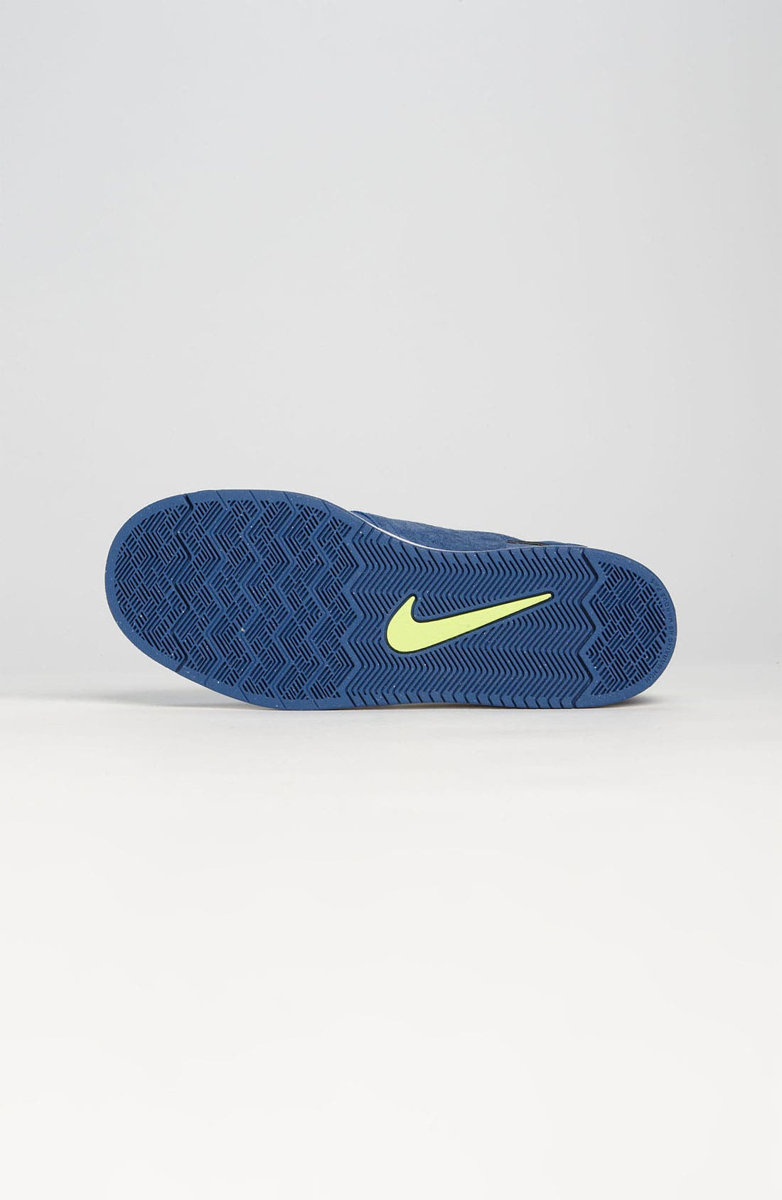 Alternate Image 4  - Nike 'Paul Rodriguez 6' Sneaker (Toddler, Little Kid & Big Kid)