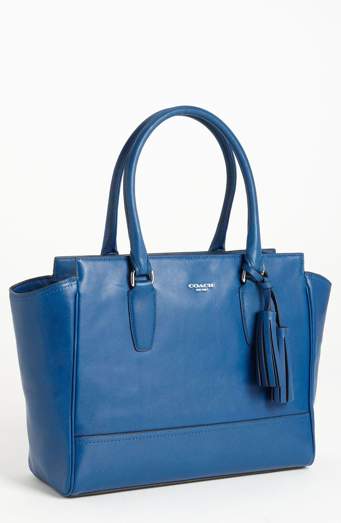 Main Image - COACH 'Legacy - Medium' Leather Carryall