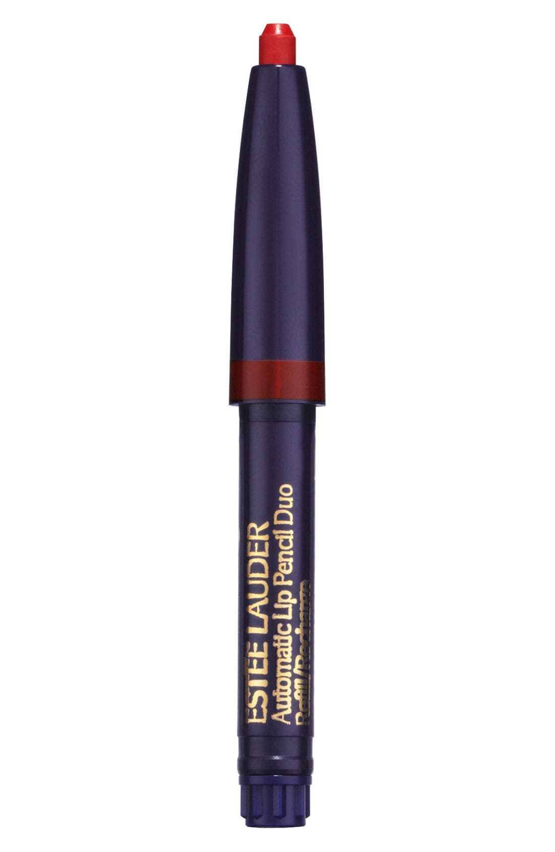 Estée Lauder Automatic Lip Pencil Duo Refill