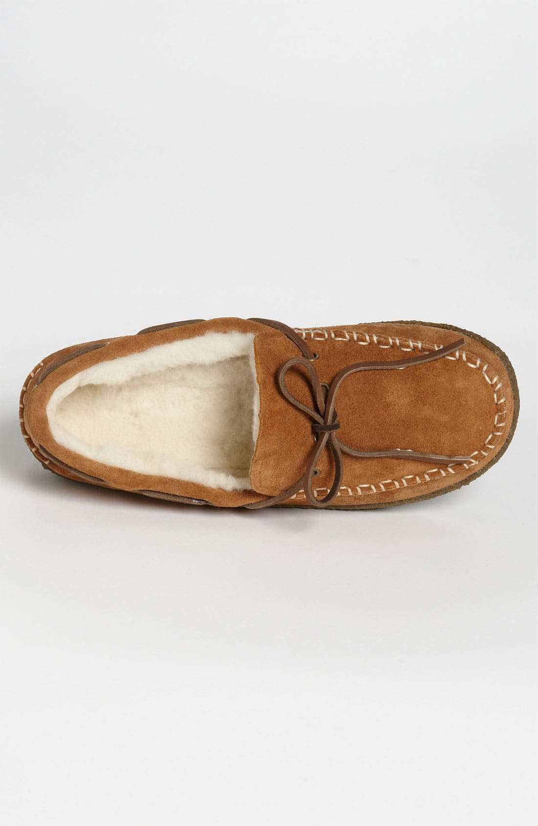 Alternate Image 3  - Acorn 'Yukon' Slipper (Online Only)