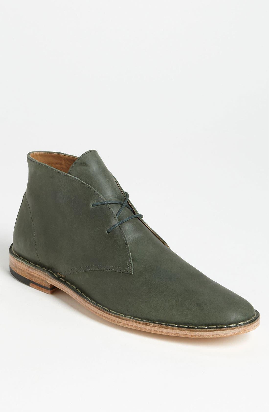 Alternate Image 1 Selected - Shipley & Halmos 'Max' Desert Boot