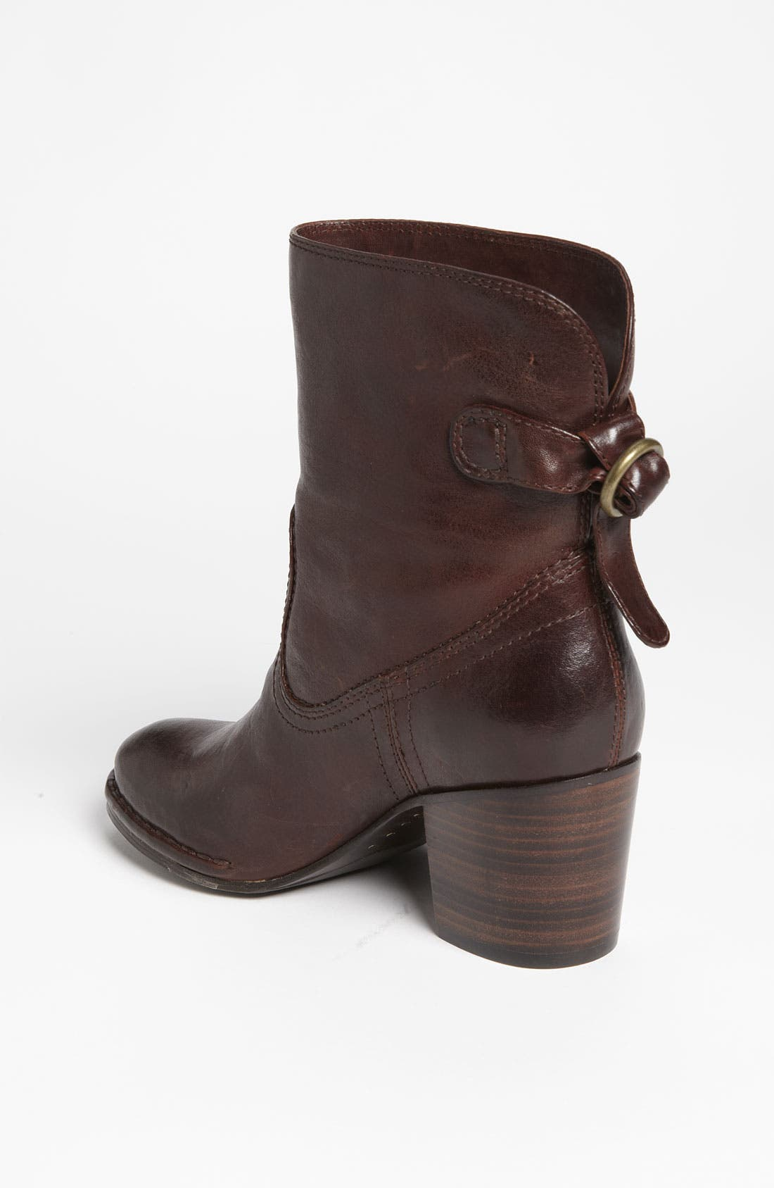 Alternate Image 2  - Frye 'Lucinda' Short Boot (Nordstrom Exclusive)