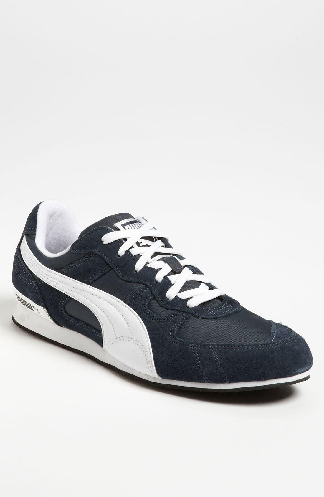 Alternate Image 1 Selected - PUMA 'Bayndyt' Sneaker (Men) (Online Exclusive)