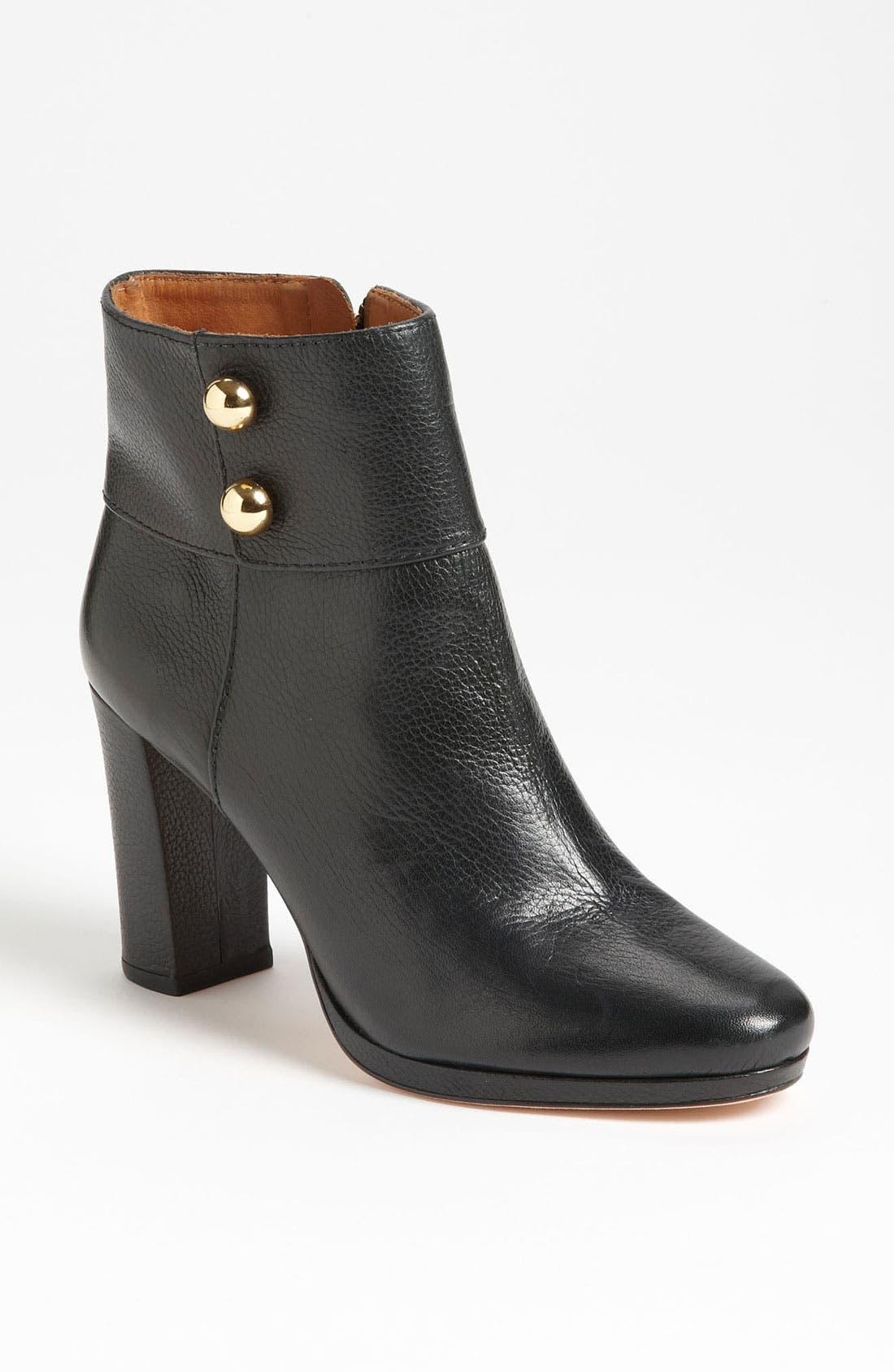 Main Image - kate spade new york 'bridgette' boot