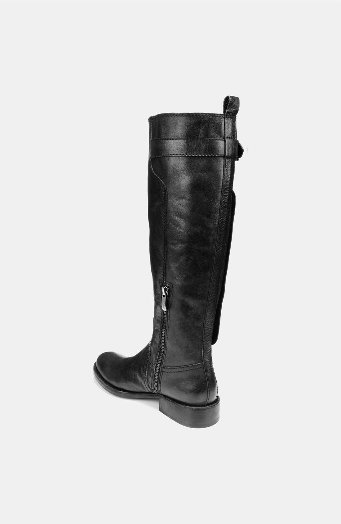Alternate Image 2  - Vince Camuto 'Fido' Boot (Online Only)