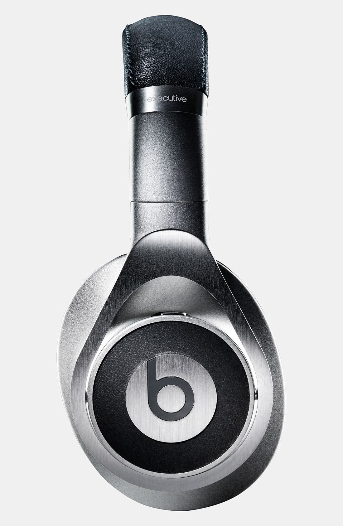 Alternate Image 2  - Beats by Dr. Dre™ 'Executive™' High Definition Headphones
