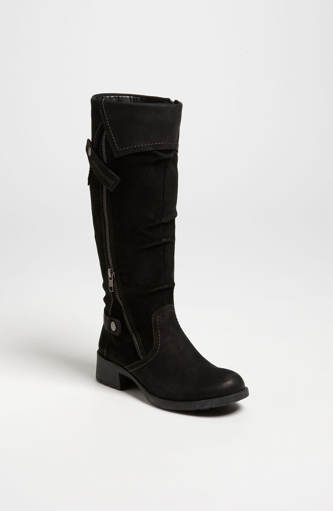 Main Image - Earth® 'Sycamore' Boot
