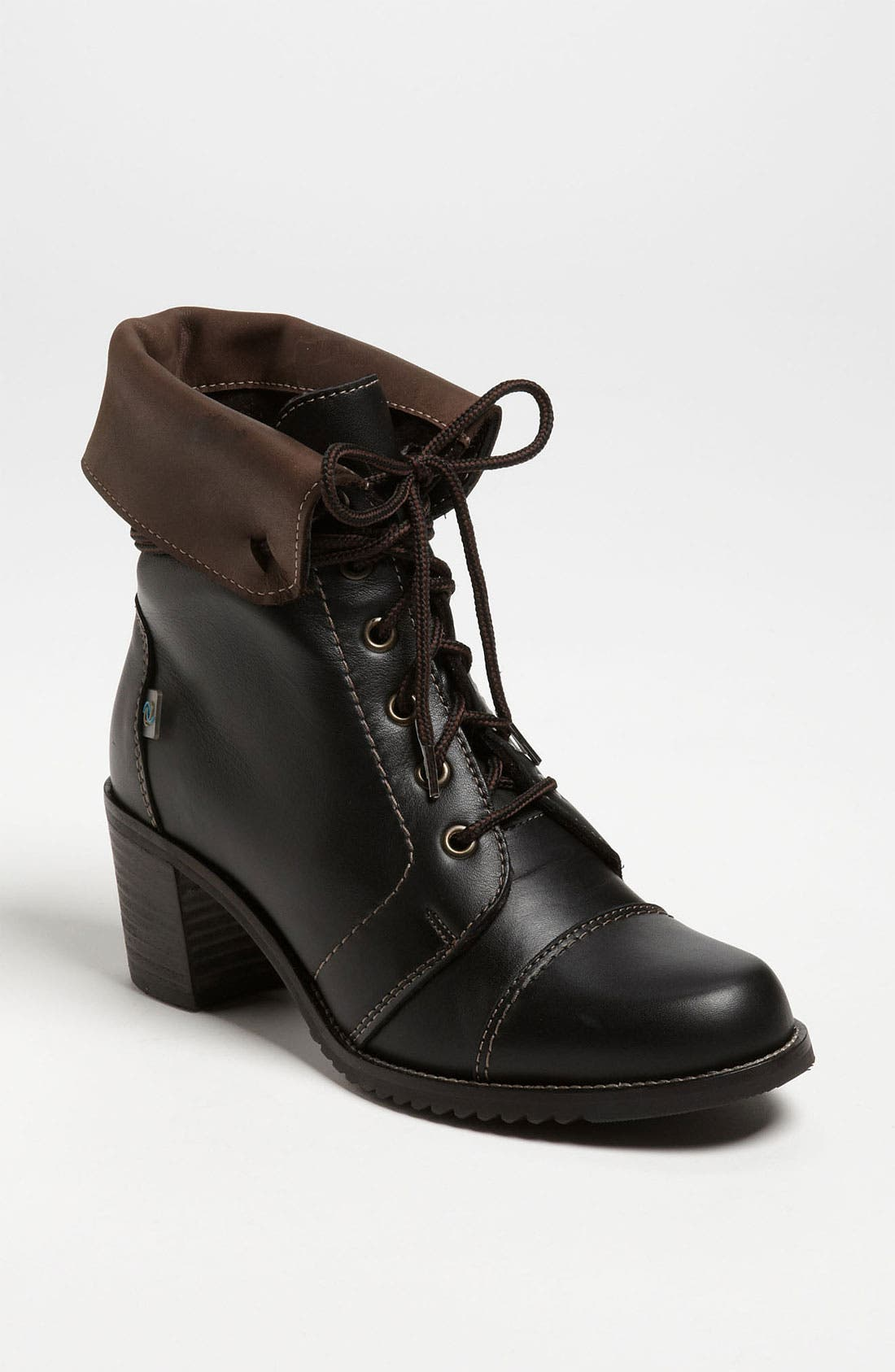 Main Image - Martino 'Sasha' Boot