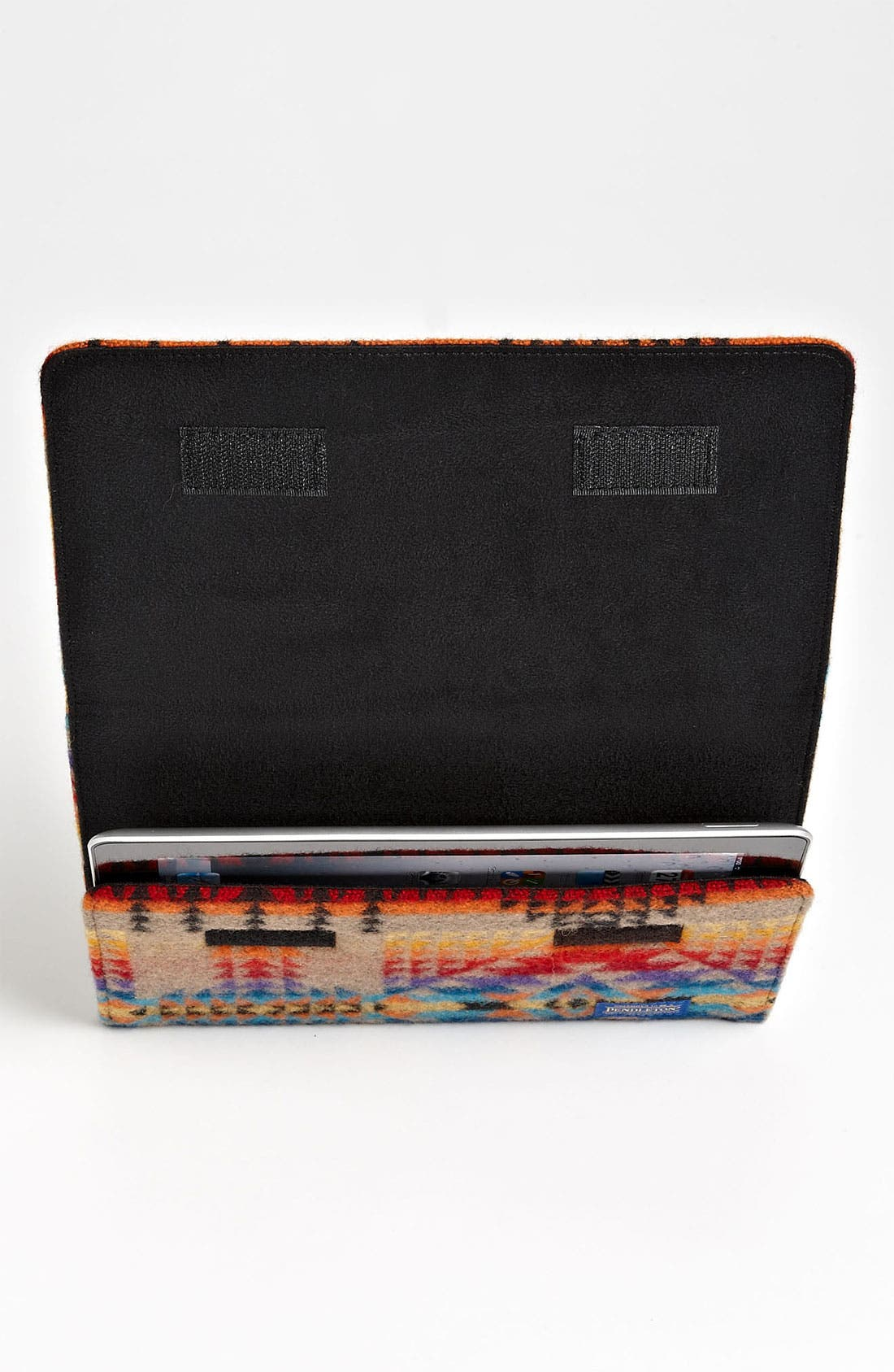 Alternate Image 3  - Pendleton 'Pagosa Springs' iPad Case