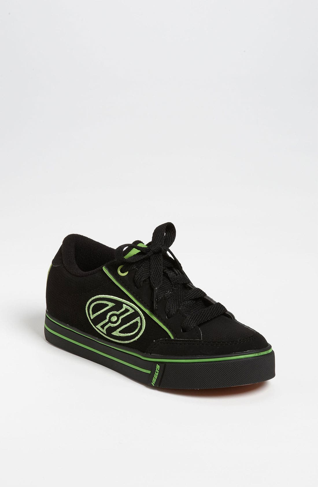 Alternate Image 1 Selected - Heelys 'Wave' Skate Shoe (Toddler, Little Kids & Big Kids)