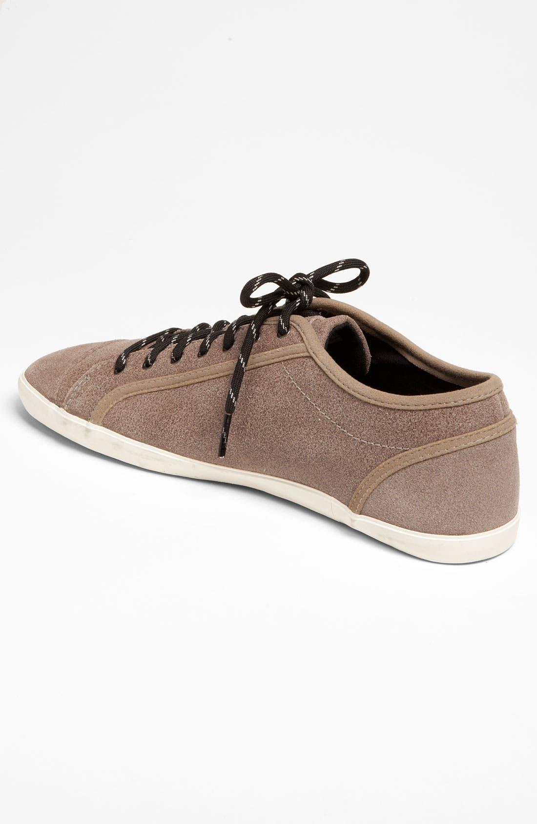 Alternate Image 2  - Lacoste 'Berber 6' Sneaker