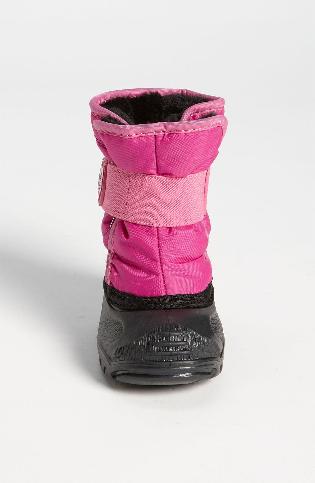 Alternate Image 3  - Kamik 'Snowbug' Waterproof Boot (Walker & Toddler)