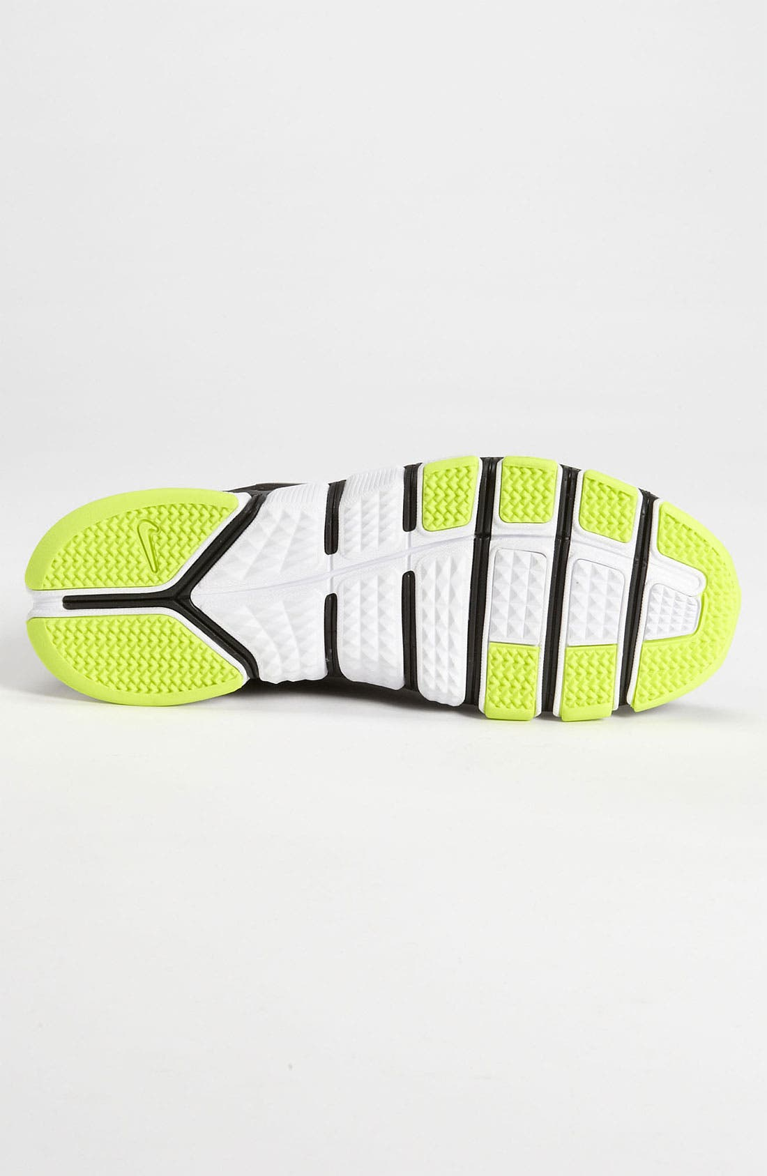 Alternate Image 4  - Nike 'Free Trainer 7.0' Training Shoe (Men)