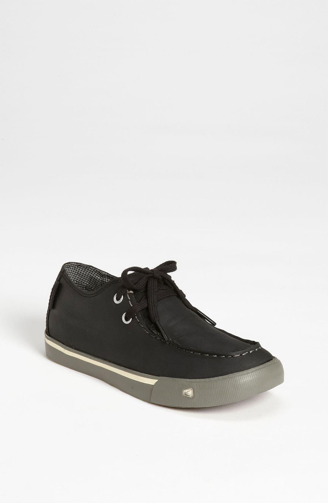 Alternate Image 1 Selected - Keen 'Timmons' Sneaker (Baby, Walker, Toddler, Little Kid & Big Kid)