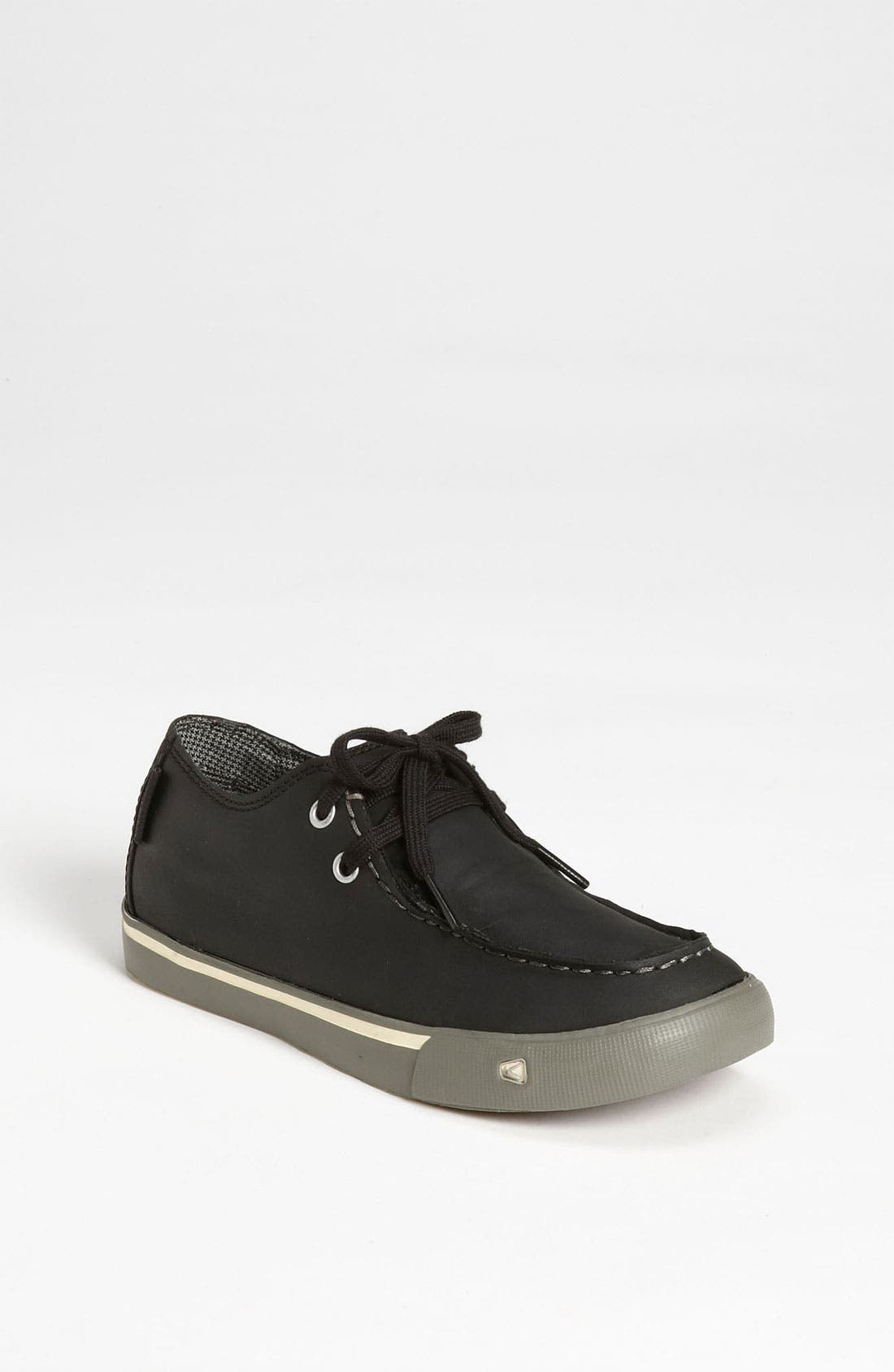 Main Image - Keen 'Timmons' Sneaker (Baby, Walker, Toddler, Little Kid & Big Kid)