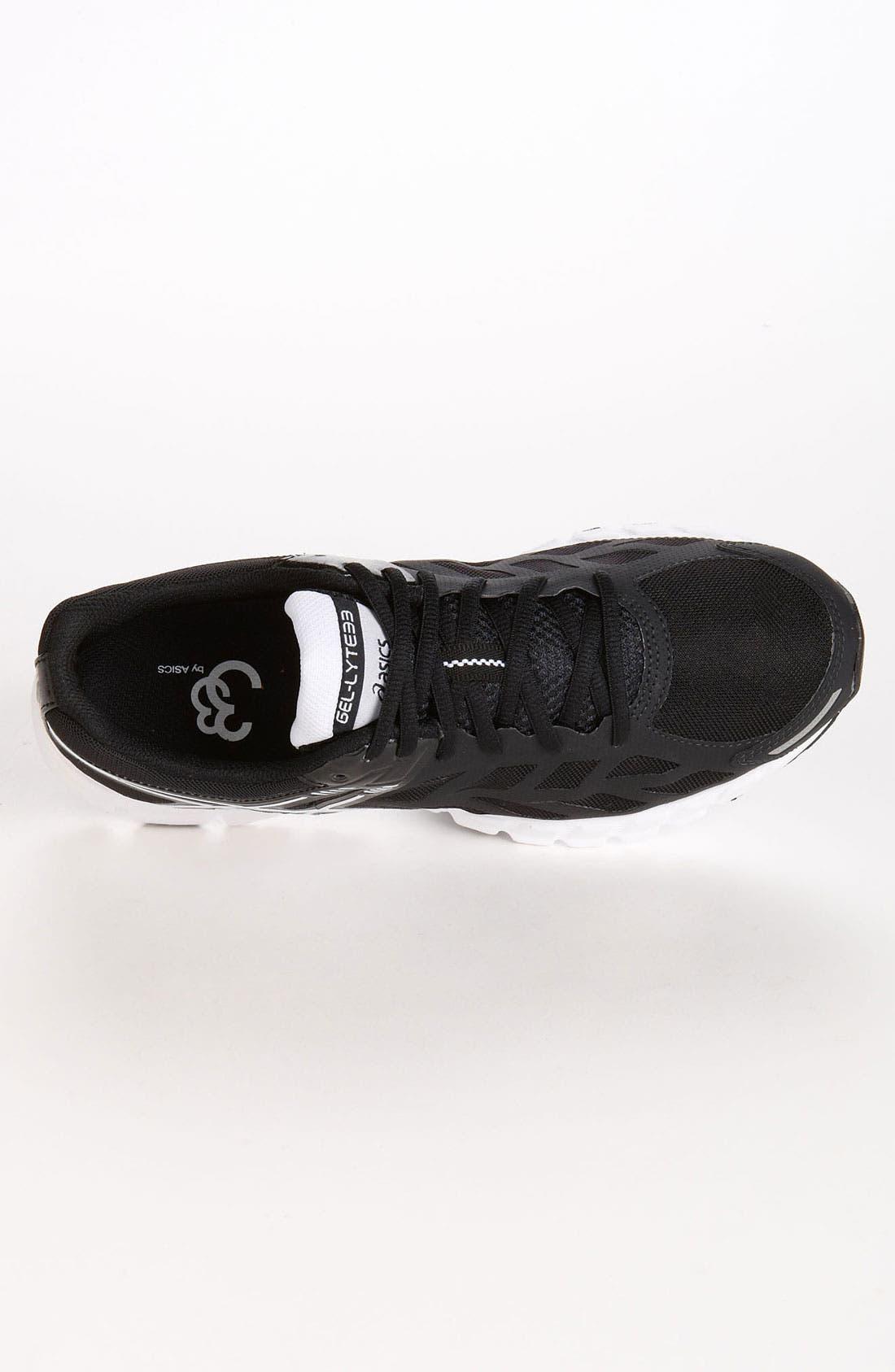 Alternate Image 3  - ASICS® 'GEL-Lyte 33' Running Shoe (Men)