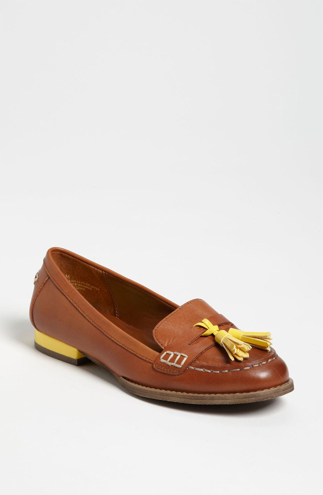Alternate Image 1 Selected - BP. 'Chandler' Loafer