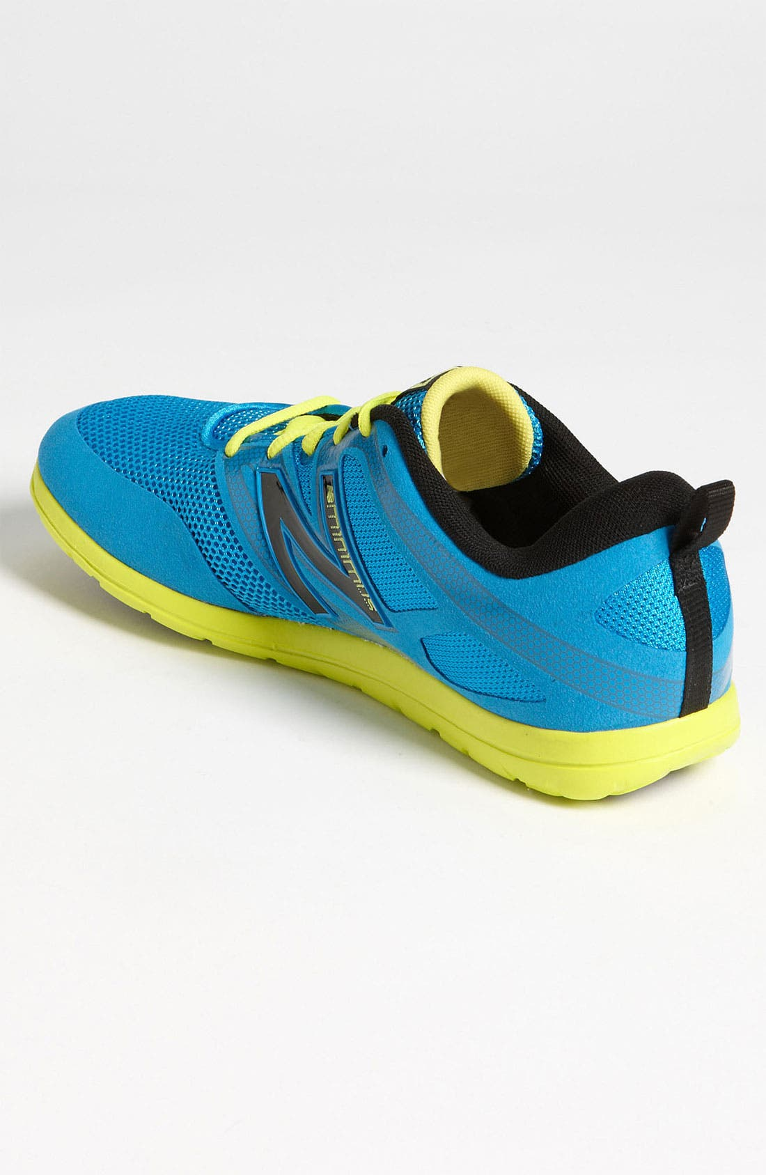 Alternate Image 2  - New Balance 'MX20 Minimus' Training Shoe (Men)