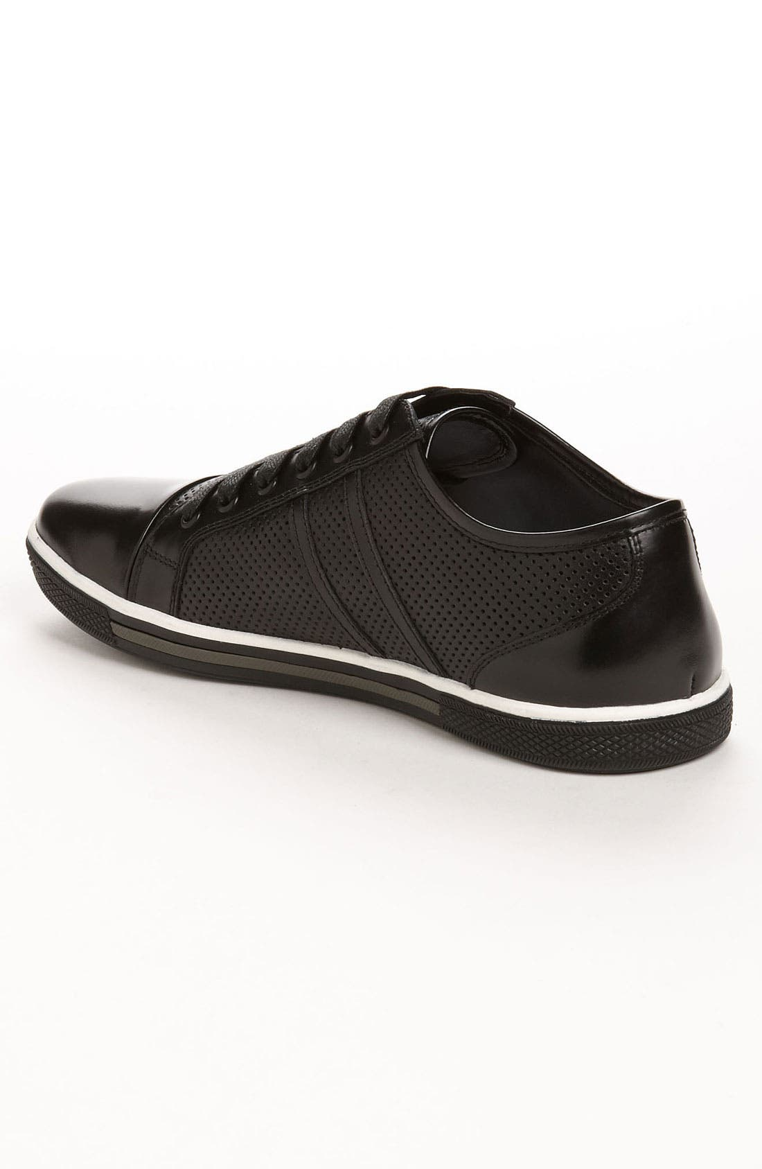 Alternate Image 2  - Kenneth Cole New York Down N Up Sneaker