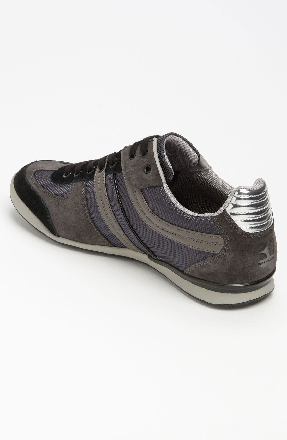 Alternate Image 2  - BOSS Orange 'Keelon' Sneaker