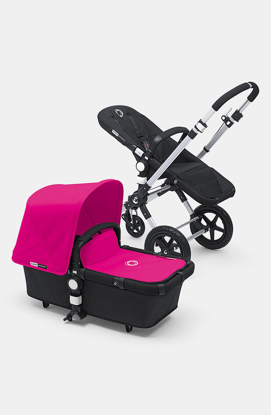 Alternate Image 1 Selected - Bugaboo Cameleon & Cameleon³ Stroller Tailored Fabric Set