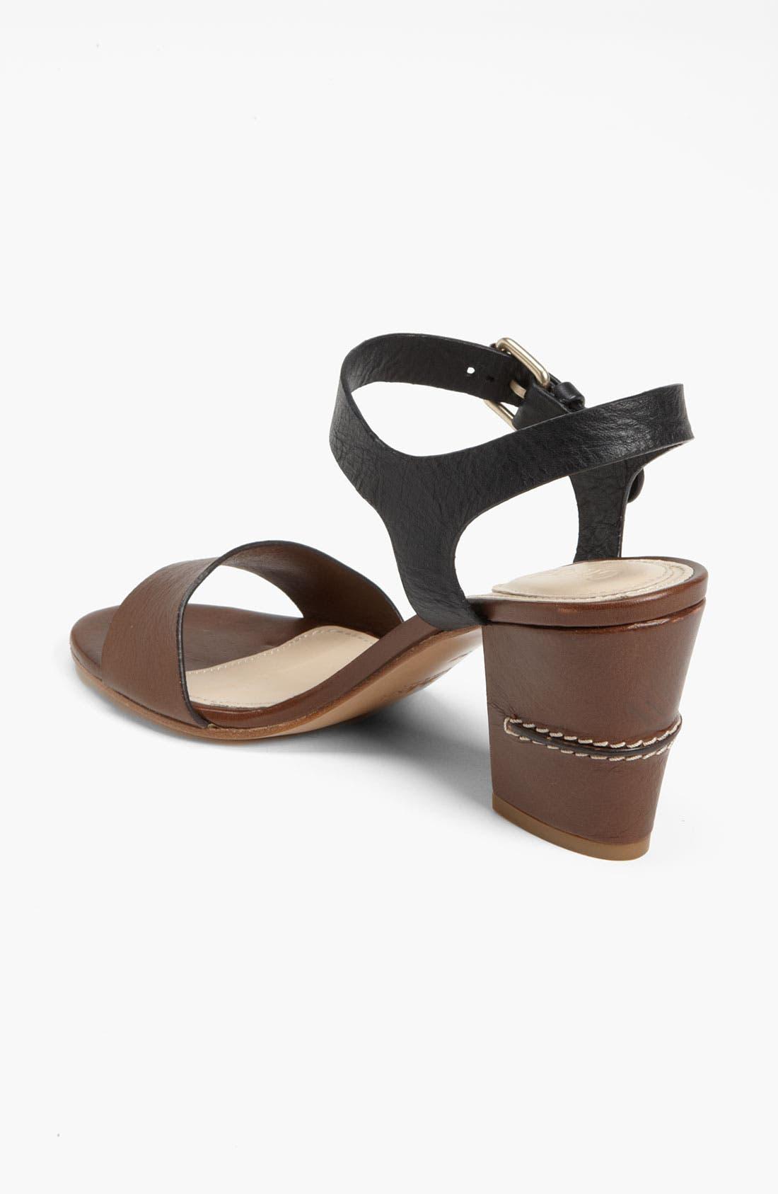 Alternate Image 2  - Chloé 'Heloise' Sandal