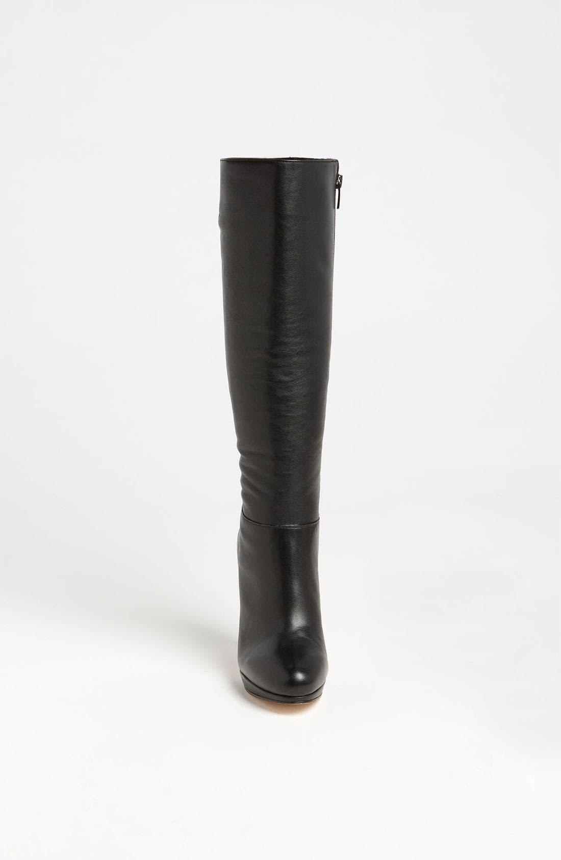 Alternate Image 3  - VC Signature 'Tami' Boot