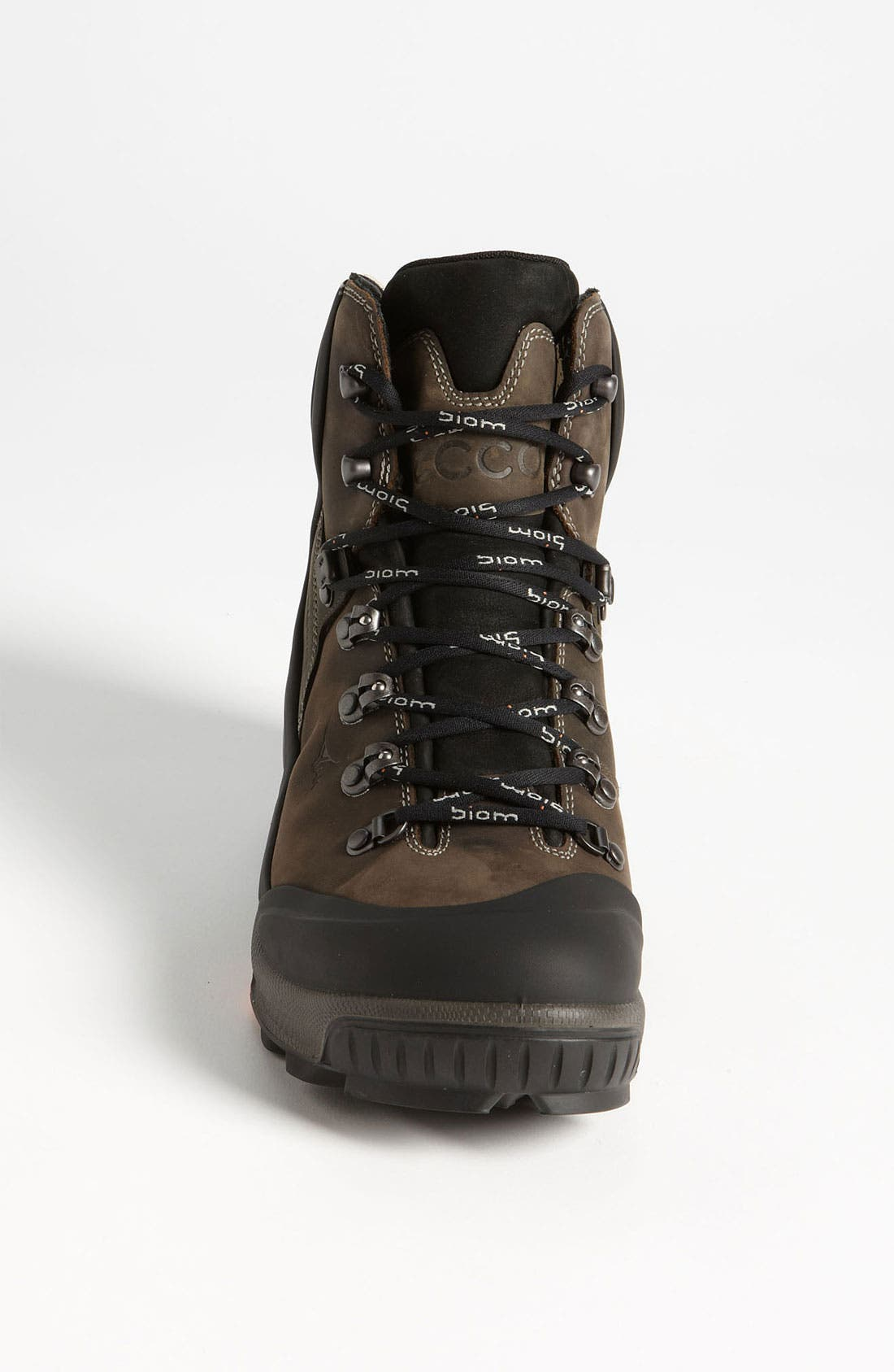 Alternate Image 3  - ECCO 'Biom Hike' Hiking Boot (Men) (Online Only)