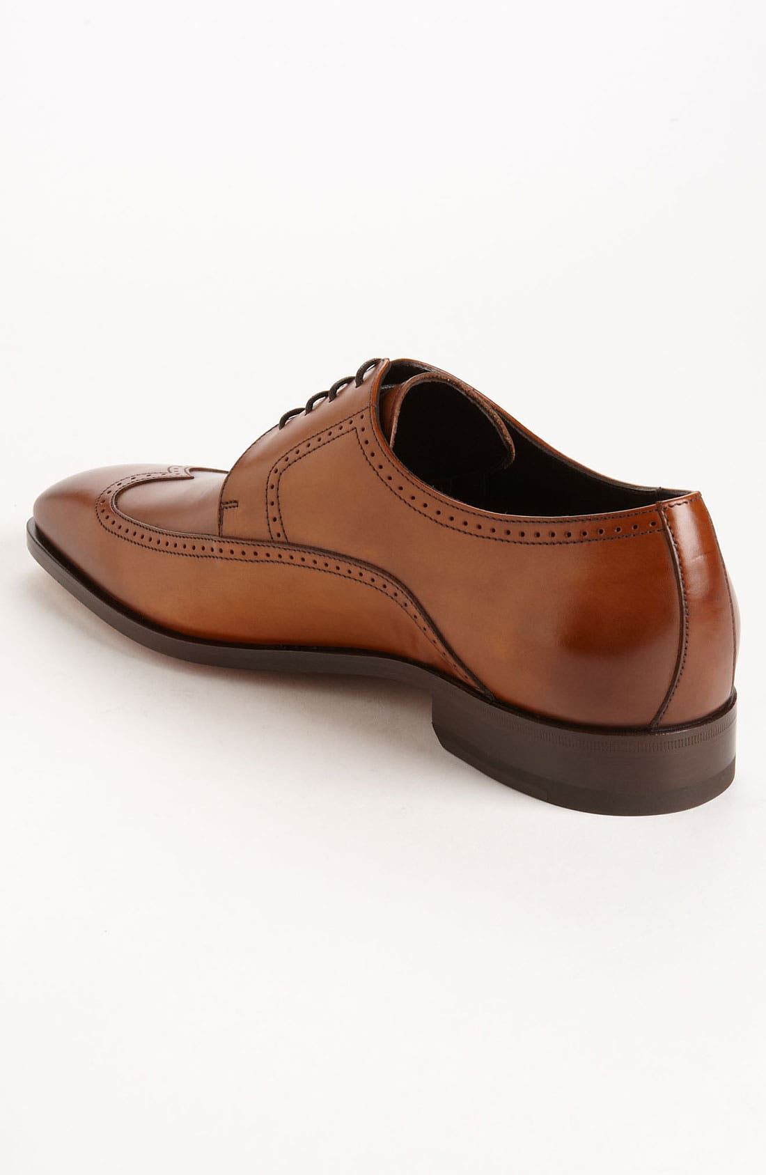 Alternate Image 2  - Bruno Magli 'Riadel' Wingtip