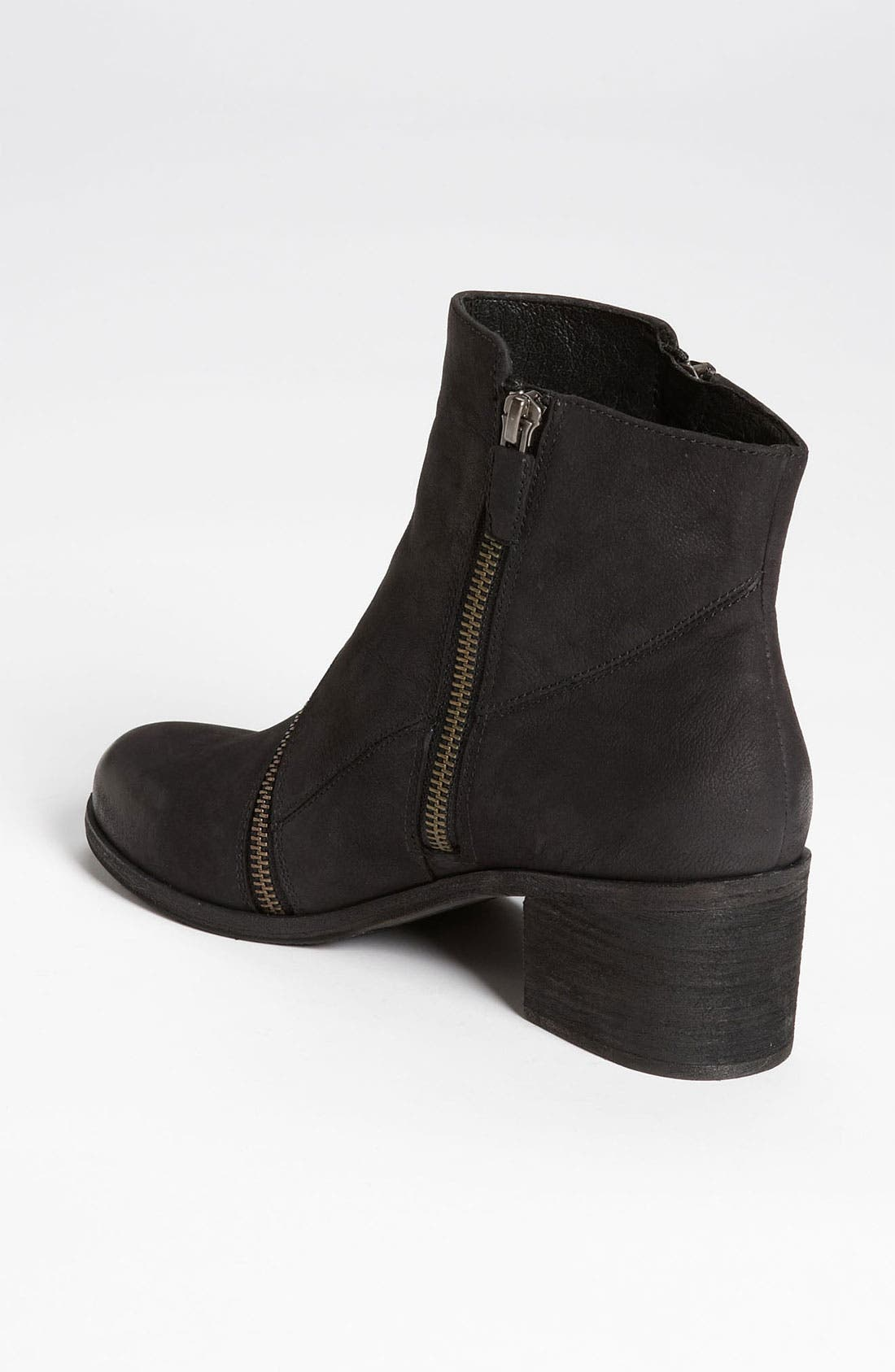Alternate Image 2  - Eileen Fisher 'Mate' Boot