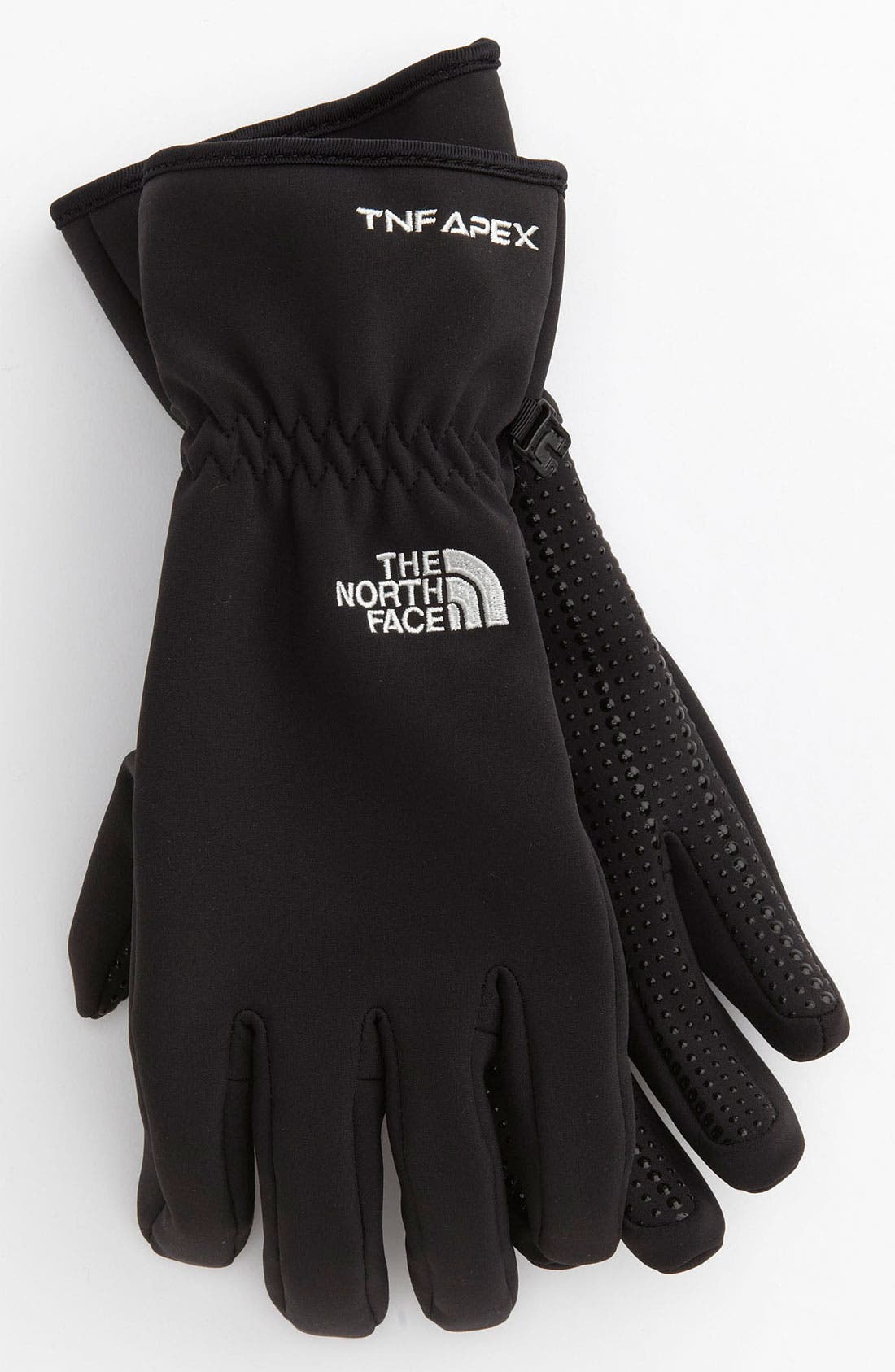 Alternate Image 1 Selected - The North Face 'Apex' Gloves