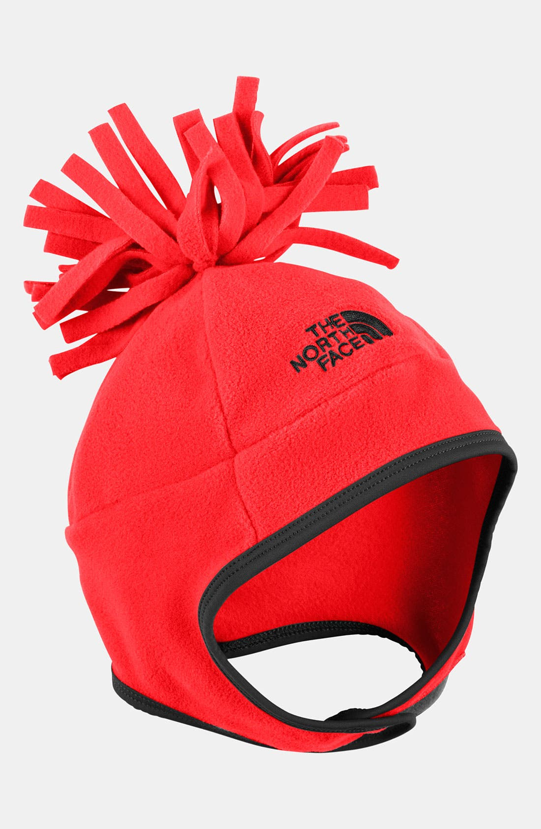 Alternate Image 1 Selected - The North Face 'Noggin' Hat (Infant)