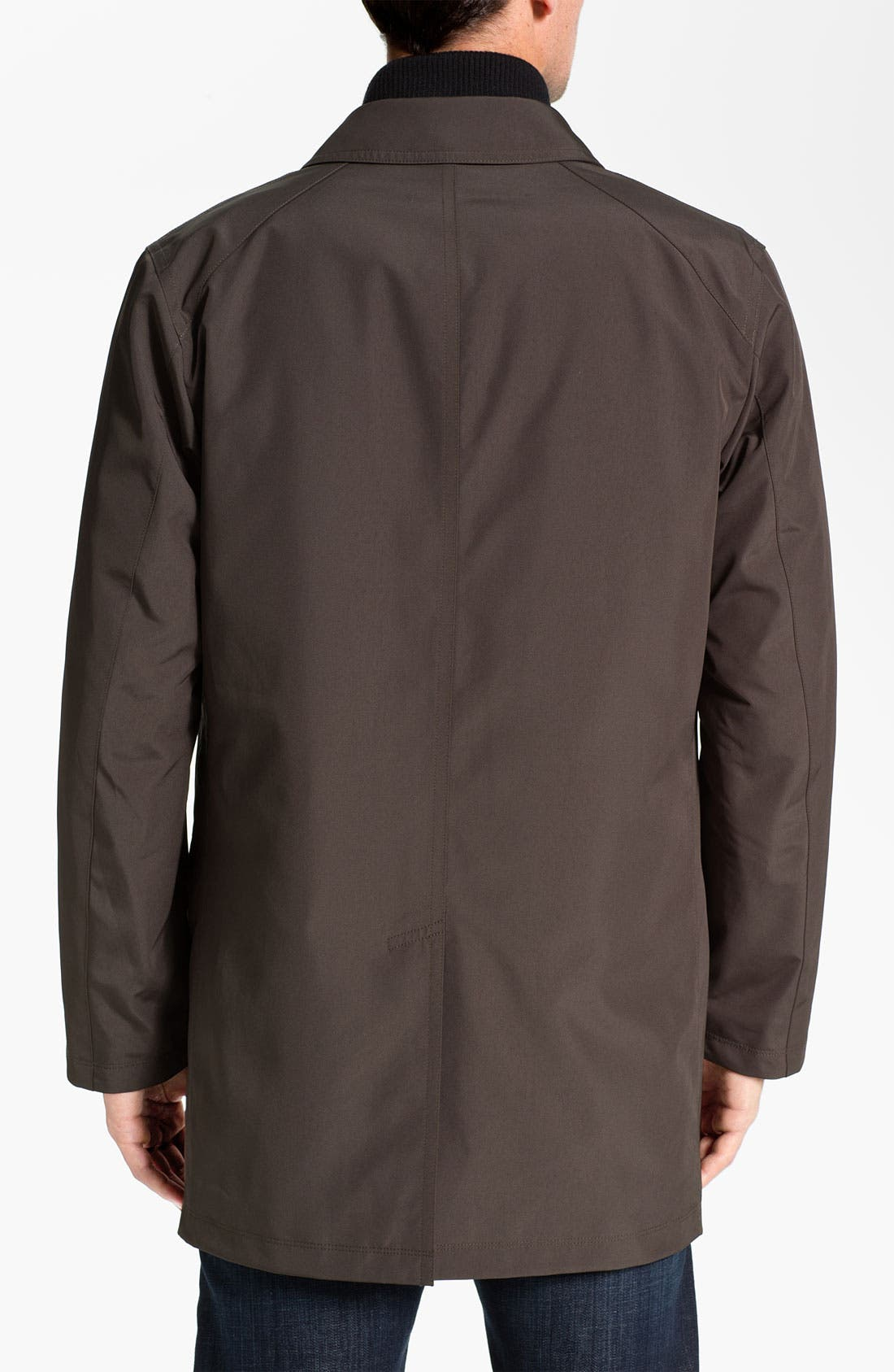 Alternate Image 2  - Sanyo 3-in-1 Jacket