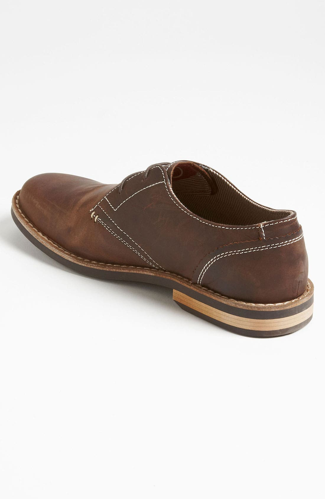 Alternate Image 2  - Original Penguin 'Waylon' Buck Shoe