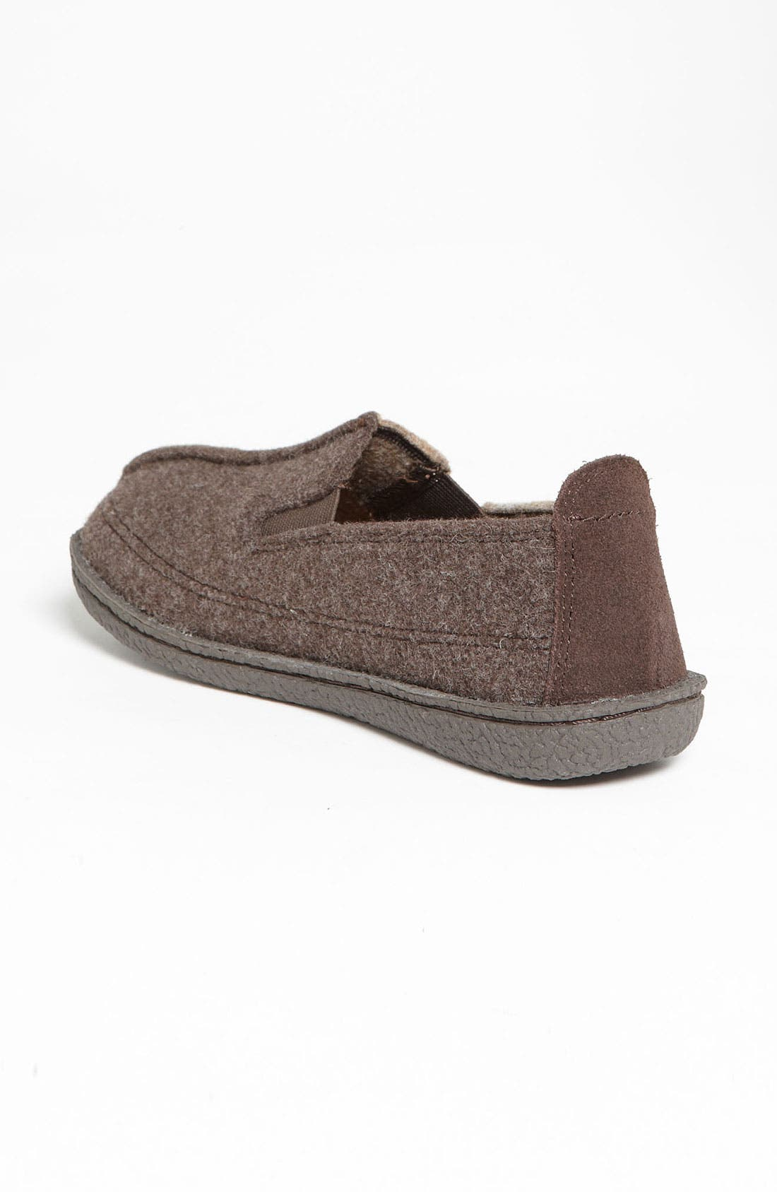 Alternate Image 2  - Woolrich 'Plumtree' Slipper